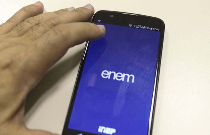INEP anuncia que inscrições do Enem irão começar no dia 30 de junho | Brasil: Diario de Pernambuco