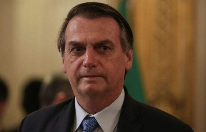(Foto: Marcos Corrêa/Agência Brasil)