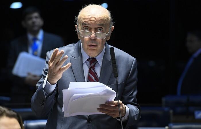 (Foto: Roque de Sá/Agência Senado)