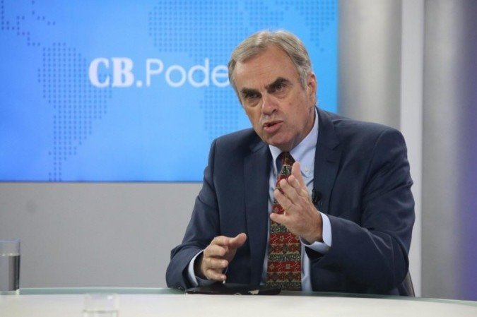 (Analistas alertam que Bolsonaro, enfraquecido e refém do Centrão, pode abrir os cofres públicos e derrubar de vez o teto de gastos, de olho em 2022. Foto: Arthur Menescal/Esp. CB/D.A Press)
