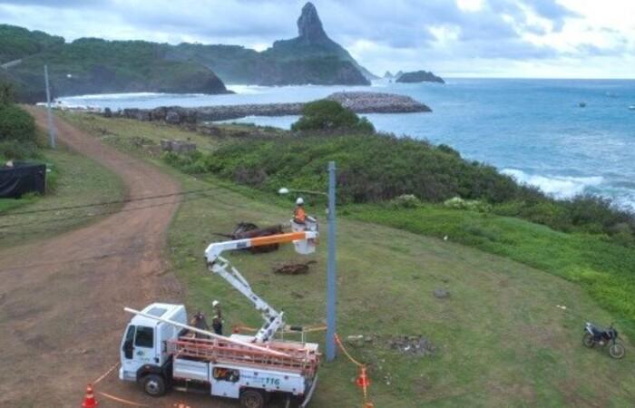 A Celpe vai investir R$ 225 mil no projeto de Eficiência Energética, regulado pela Aneel   (Foto: Celpe/Divulgação)