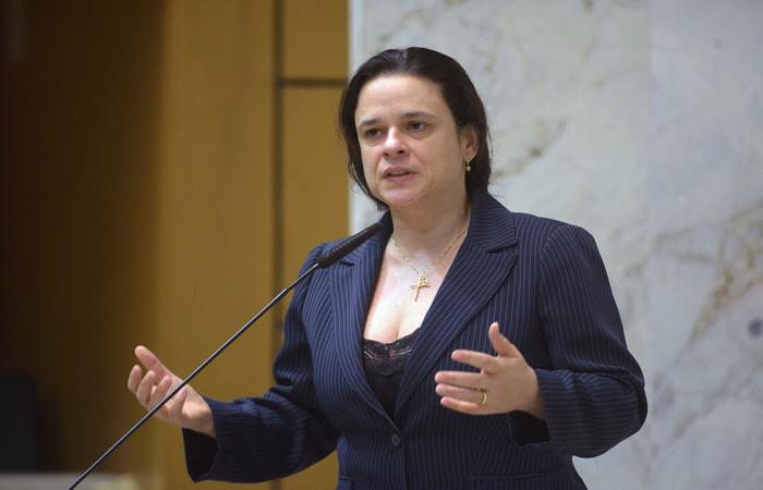 (Foto: Alesp/Divulgação)