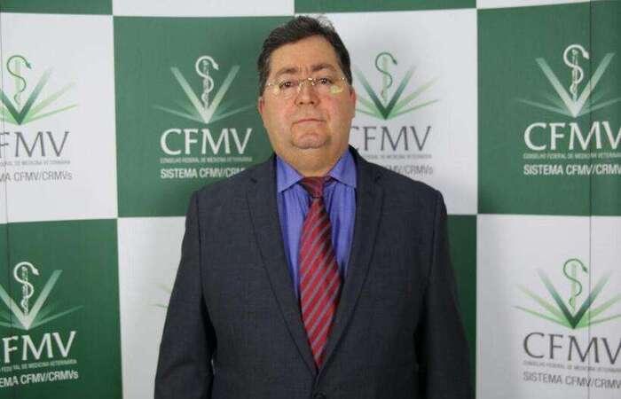 (Foto: Divulgação/CFMV)