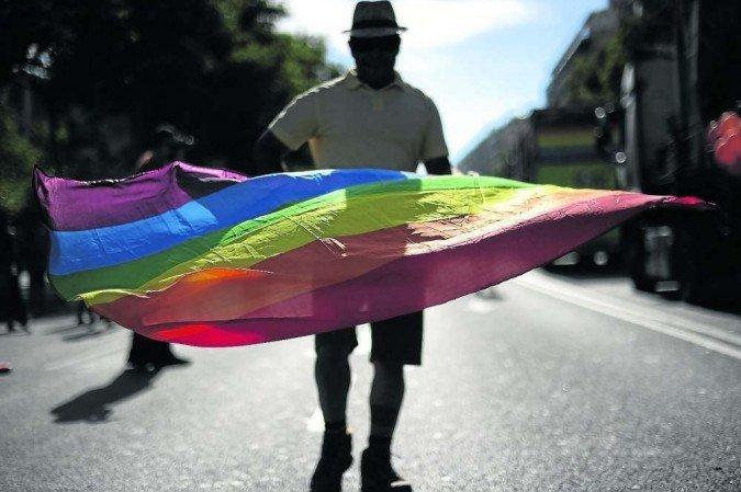 (Foto: Josep Lago/AFP)
