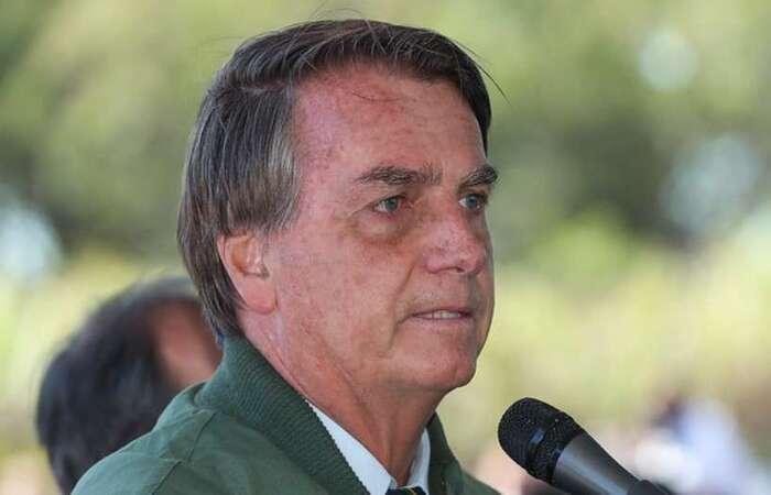 (foto: Isac Nóbrega/Presidência da República)