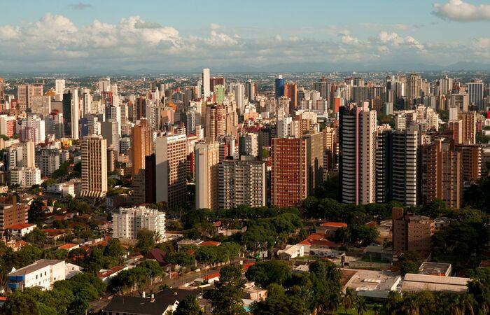Esquema vacinal teve funcionamento normal em mais de 2 mil cidades  (Crédito: Renato Soares/MTUR)