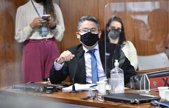 (foto: Waldemir Barreto/Agência Senado)