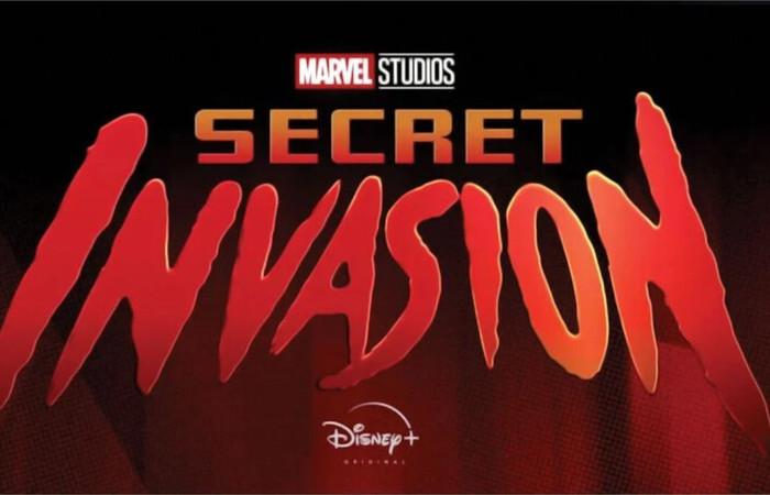 (Foto: Marvel/Disney /Divulgação)