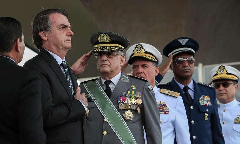 (Conclusão é de um levantamento feito por uma procuradora do Ministério Público de Contas do Estado de São Paulo. Foto: Marcos Corrêa/PR )