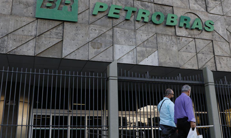 (Novos valores entram em vigor no dia 1º de agosto. Foto: Fernando Frazão/Agência Brasil )