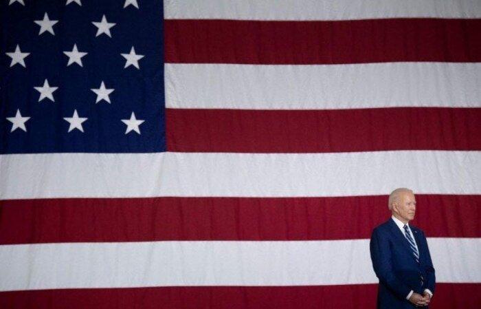 (crédito: Brendan Smialowski / AFP)