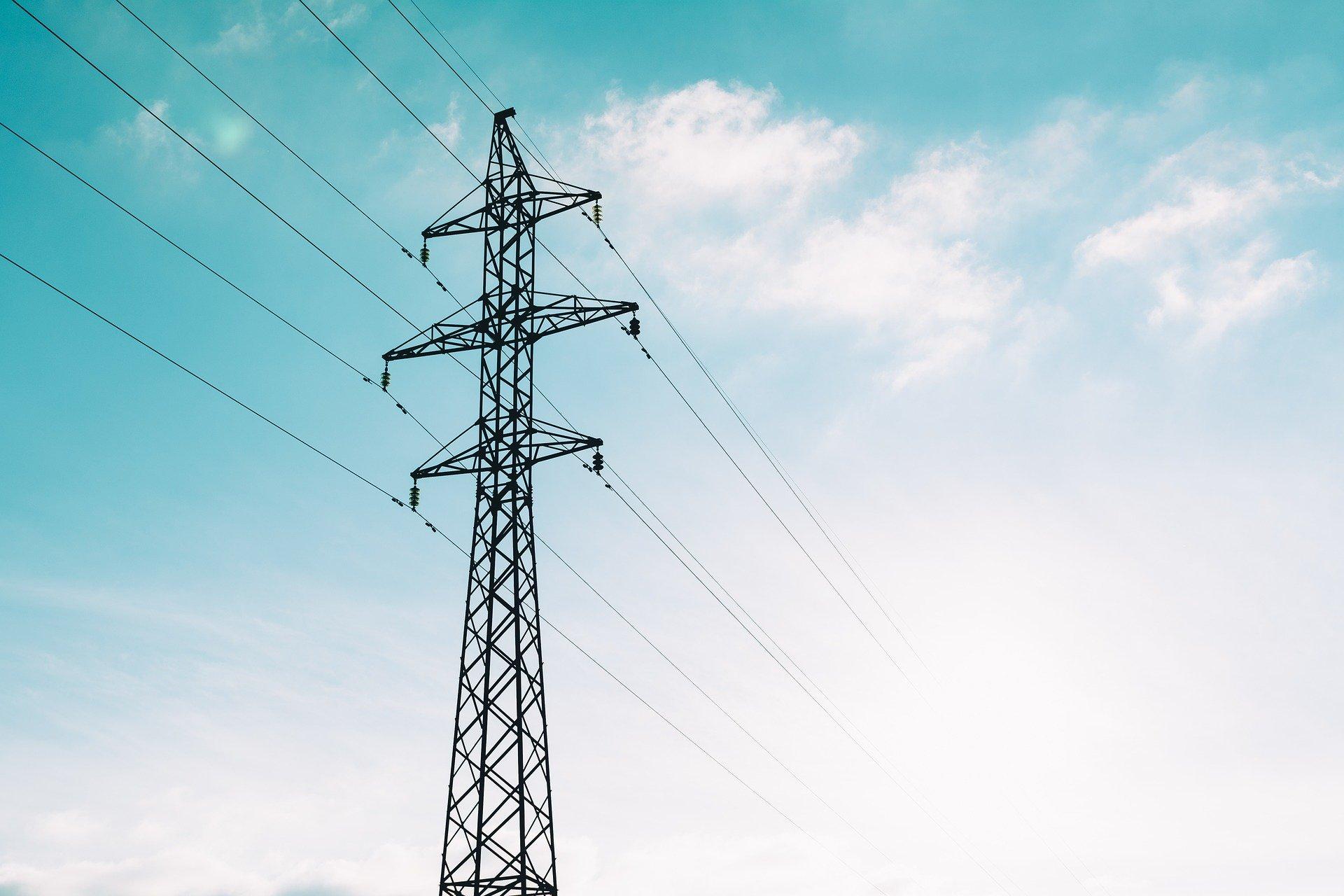 (Ministro de Minas e Energia falou a jornalistas sobre expectativas econômicas do governo com a capitalização da empresa que é responsável por um terço da energia do país. Foto: Reprodução/Pixabay)