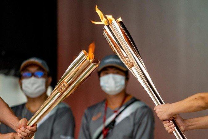 (Foto: Philip FONG / AFP)
