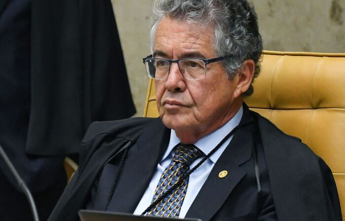 (Carlos Moura/SCO/STF)