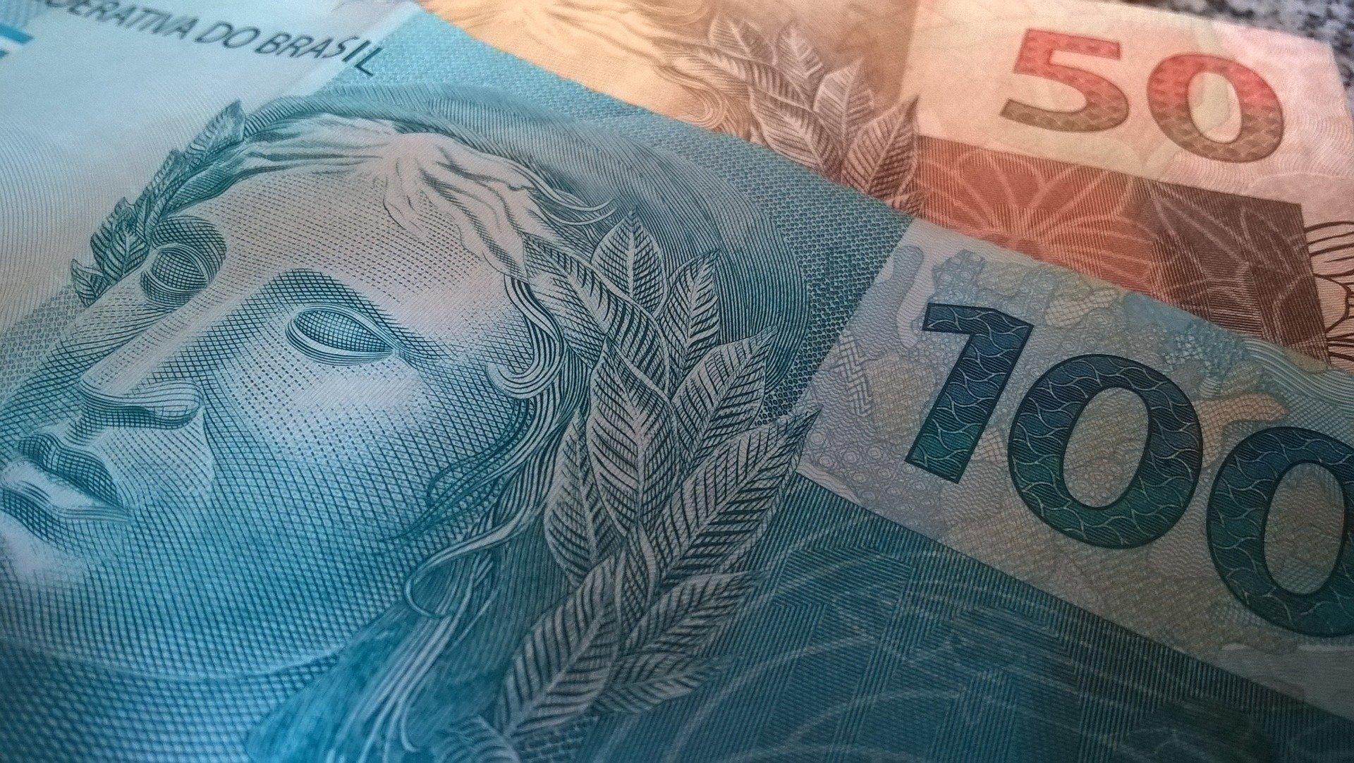 (Líderes do PSL, MDB, PSDB, Novo e de outros nove partidos assinaram carta, nesta quinta-feira (8), que critica pontos da reforma tributária apresentada pelo Governo. Foto: Reprodução/Pixabay)