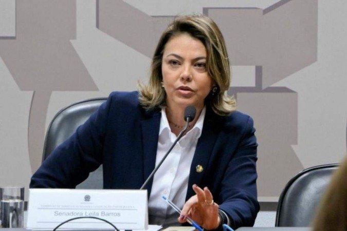 (Foto: Roque de Sá/Agencia Senado)