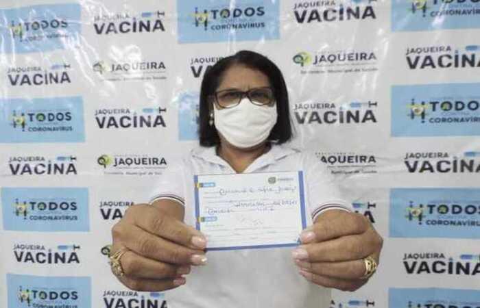 (Foto: William Cavalcante/Prefeitura de Jaqueira)