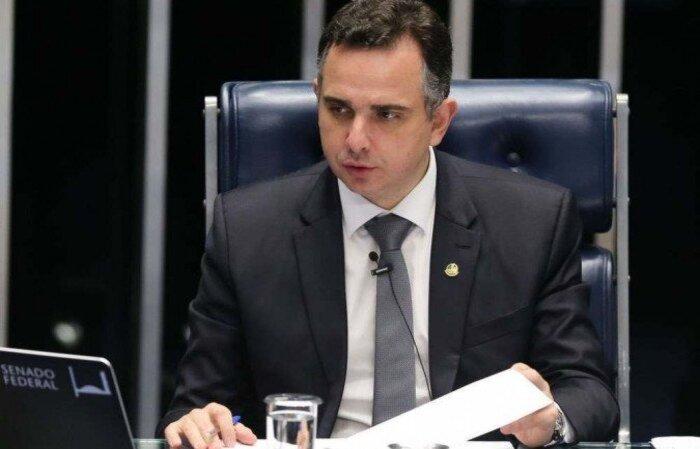 (crédito: Fabio Rodrigues Pozzebom/Agência Brasil)