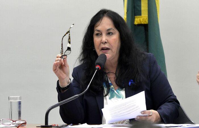 (Antonio Cruz/Agência Brasil)