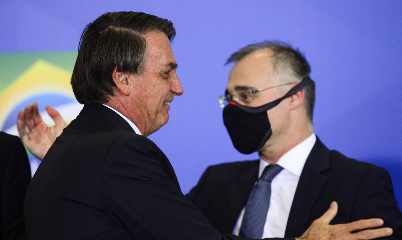 (Foto: Marcelo Camargo/ Agência Brasil )