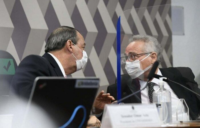 (crédito: Marcos Oliveira/Agência Senado)