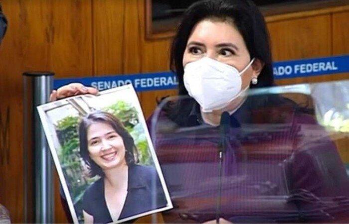 (crédito: TV Senado/ reprodução)