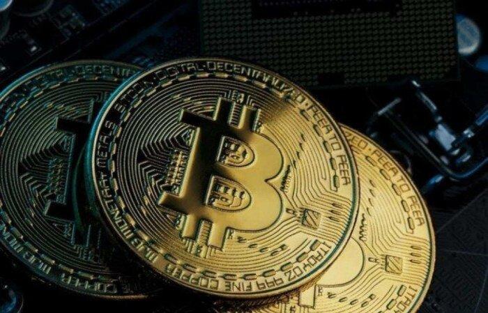 (crédito: Invistir Bitcoin/ divulgação )