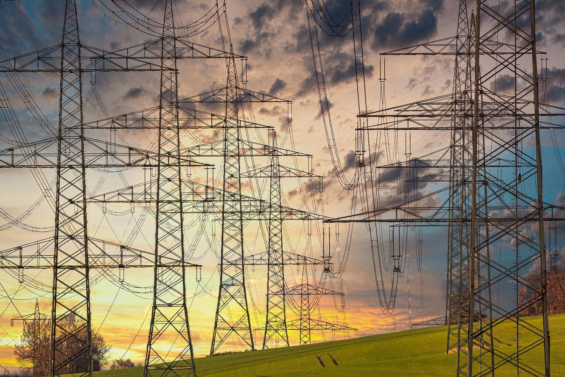"""(Redução dos encargos deve ser repensada para que conta de energia não fique """"impagável"""". Foto: Reprodução/Pixabay)"""