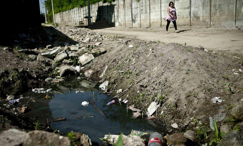(Pior resultado está na Região Norte. Foto: Marcelo Camargo/Agência Brasil )