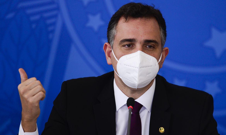 (Prazo inicial dos trabalhos da comissão se encerraria dia 25. Foto: Marcelo Camargo/Agência Brasil)