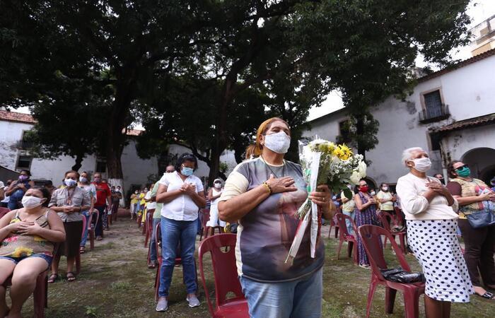(Foto: Sacerdos Photo)