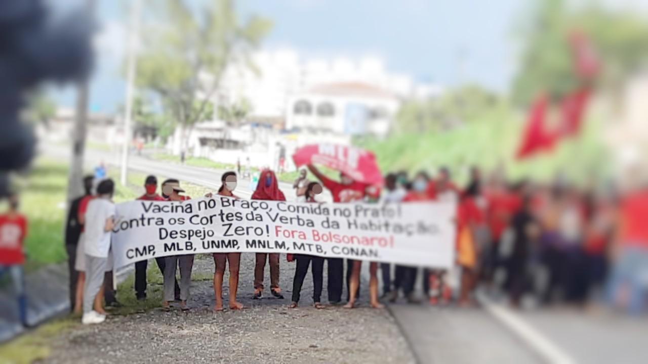 (Foto: Divulgação/PRF)