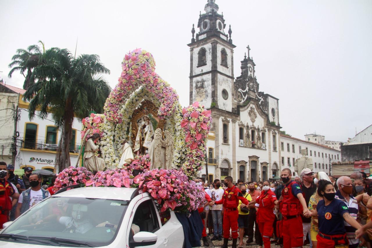 (Rômulo Chico/Esp. DP Foto)