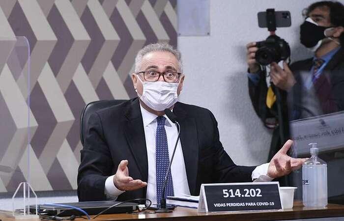 (oto: Edilson Rodrigues/Agência Senado)
