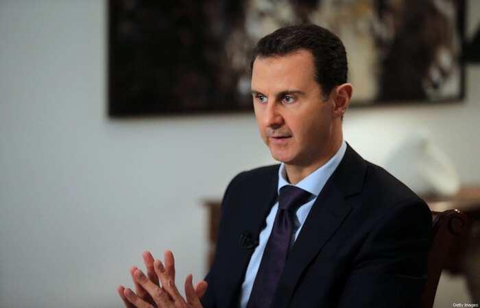 (Foto: Joseph Eid/AFP)