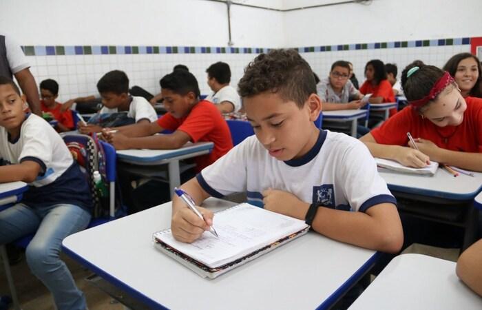 (Foto: Divulgação/Prefeitura de Jaboatão)