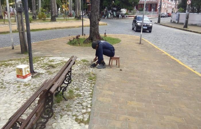 (Foto: Prefeitura de Olinda/Divulgação )
