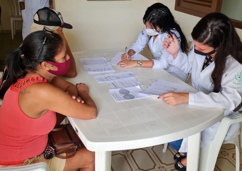 Cuidados oferecidos atendem uma das demandas que mais cresceram na pandemia    (Divulgação)