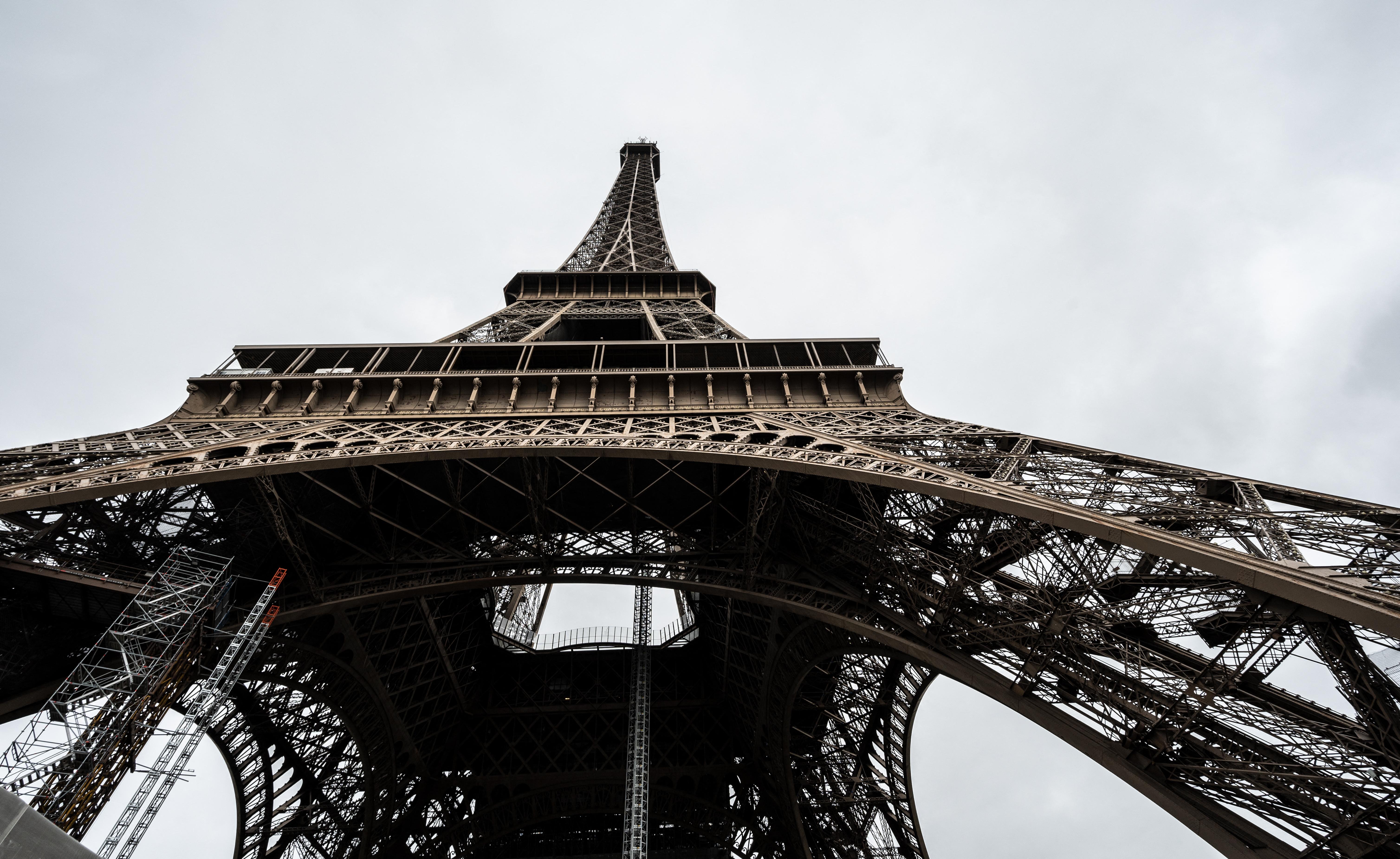 (Esses testes serão gratuitos para os visitantes franceses, mas os turistas estrangeiros que não residirem na França terão que pagar 25 euros, como em toda França desde 7 de julho. Foto: Bertrand GUAY / AFP )