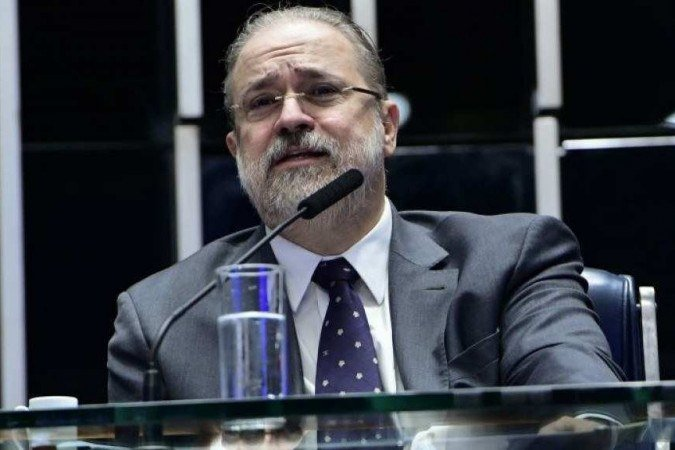 (Foto: Geraldo Magela/Agencia Senado)
