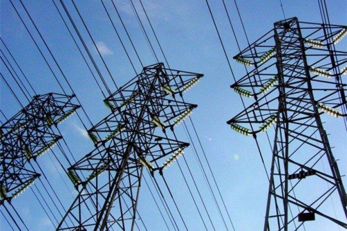 (Lista aprovada deverá receber incentivo financeiro para geração, transmissão e distribuição de energia elétrica nos próximos seis meses. Foto: Divulgação/PPI)