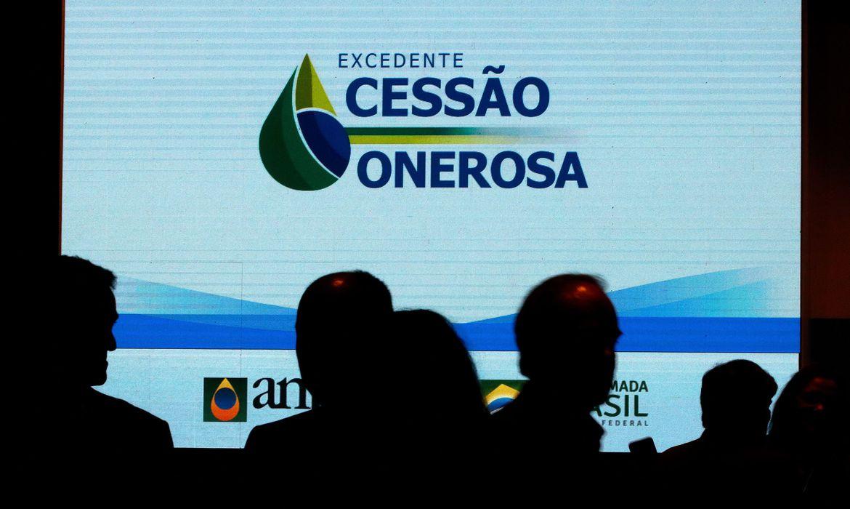 (Expectativa é de arrecadar mais de R$ 200 bilhões em investimentos. Foto: Tânia Rego/Agência Brasil)