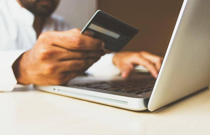 Índice acompanha as tendências de curto prazo no comportamento dos consumidores  (Reprodução/Pixabay)