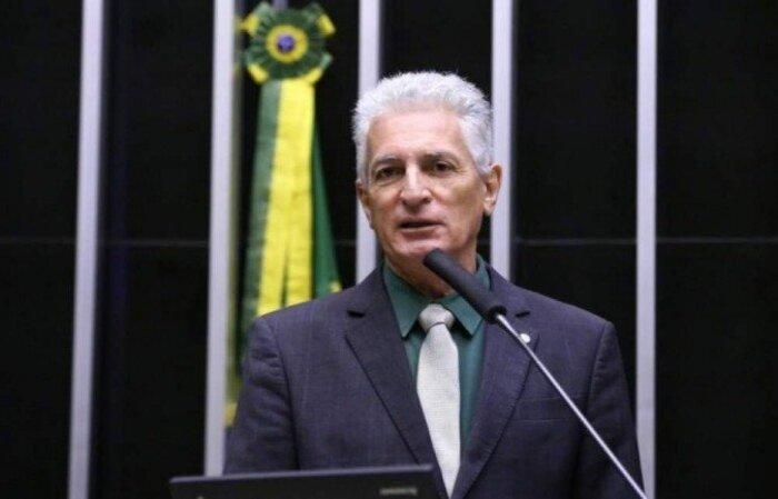 (crédito: Cleia Viana/Camara dos Deputados)