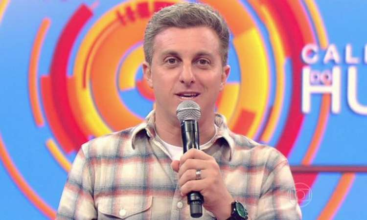 (Programa mantém o mesmo nome, assim como o Caldeirão, cujo apresentador permanece indefinido. Foto: Divulgação/TV Globo)