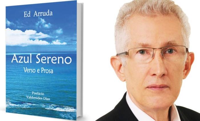 (Foto: Edições Novos Horizontes/Divulgação)