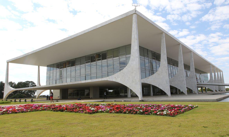 (Segundo Executivo, projeto foi vetado por razões jurídicas. Foto: Fabio Rodrigues/Agência Brasil )