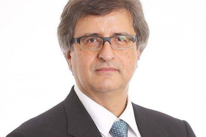 (Subprocurador-geral da República foi apoiado pela deputada bolsonarista Bia Kicis para o cargo de PGR em 2019. Foto: Divulgação/MPF)