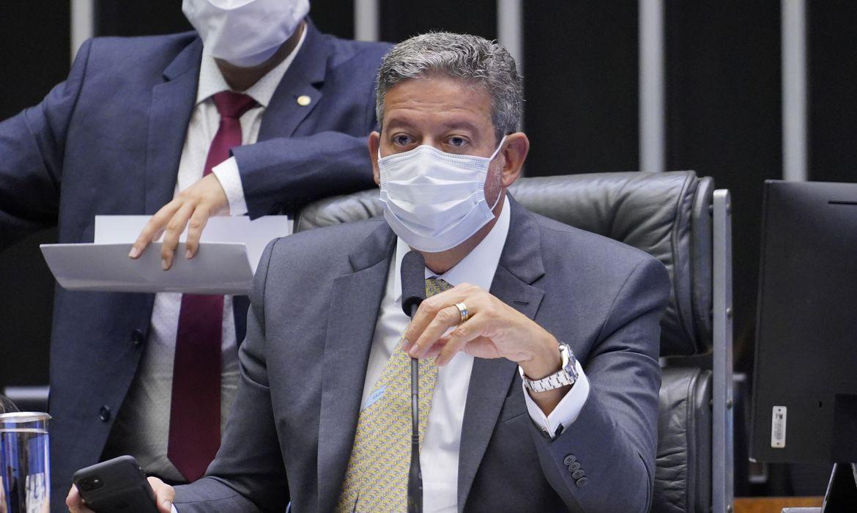 (Foto: Pablo Valadares/Câmara dos Deputados)