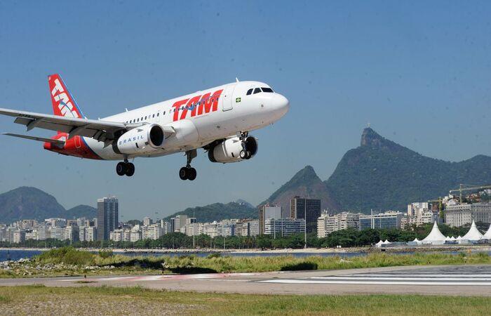 Novo procedimento começa a valer na segunda-feira (Tânia Rego/Agência Brasil)